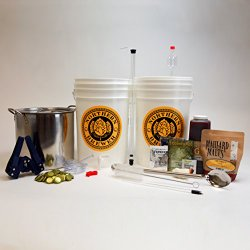 Northern Brewer Home Brewing Kits